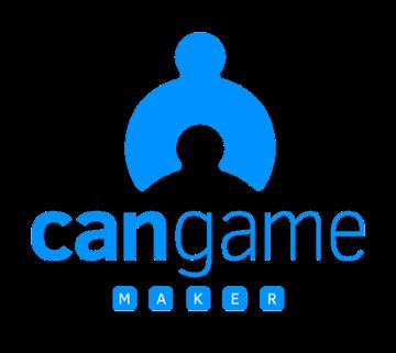 cangame-logo-blue