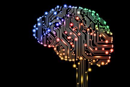 inteligencia-artificial2
